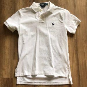 Ralph Lauren Polo Small shirt
